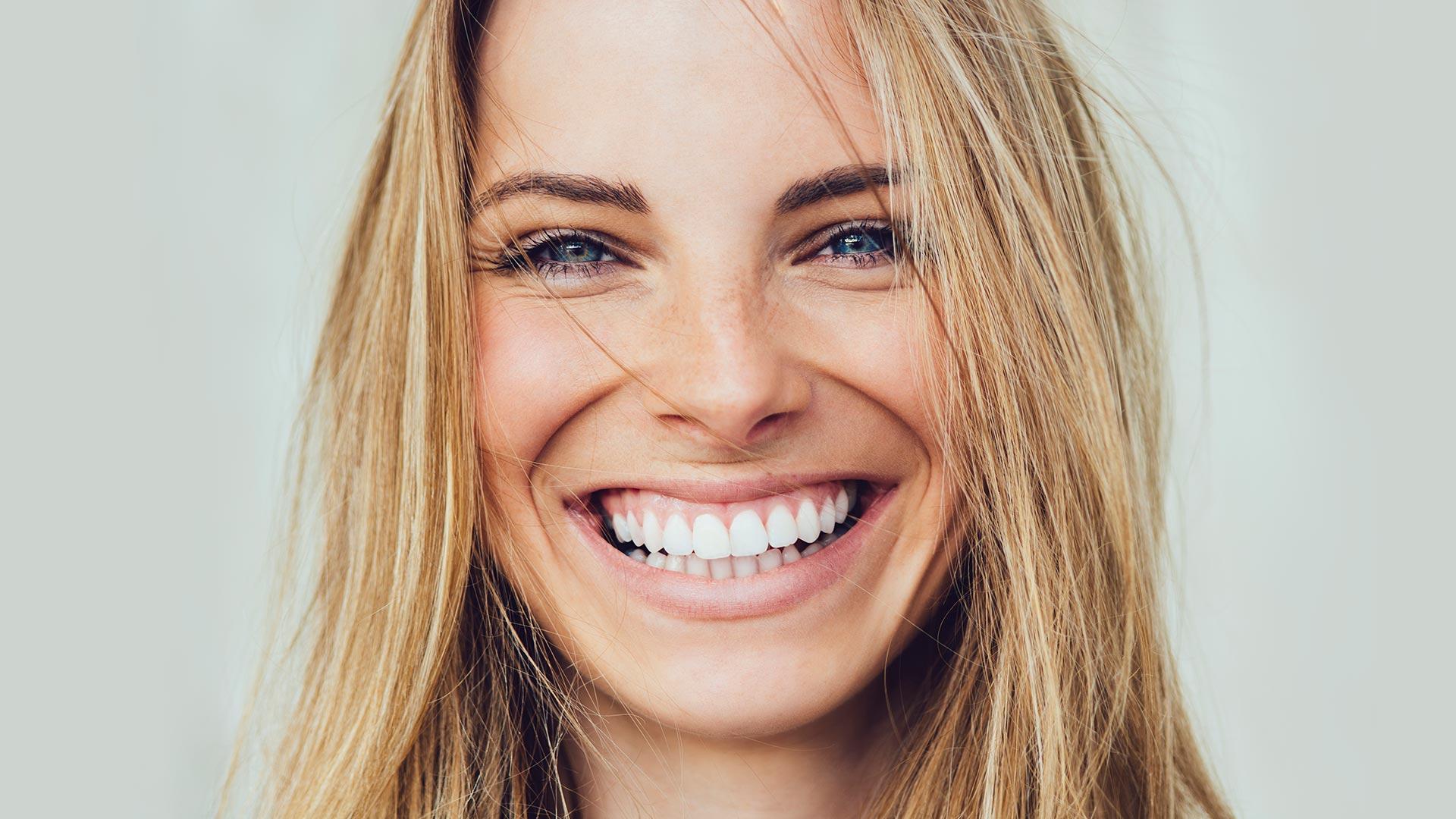 Ästhetische Zahnheilkunde Salzburg